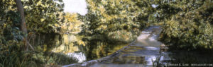 Fall River 16