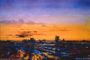 Prairie Sky 20