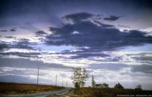 Prairie Sky 6