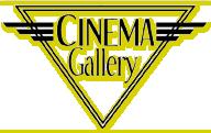 Cinema Gallery