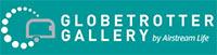 Globetrotter Gallery Logo