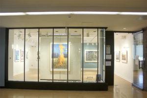 Retrospective Gallery 0