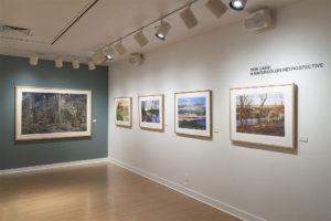 Retrospective Gallery 1