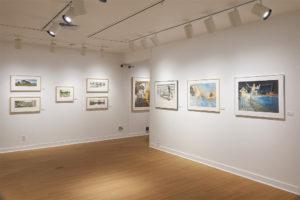Retrospective Gallery 3