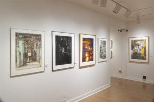 Retrospective Gallery 4